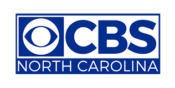 cbs-north-carolina-header-logo